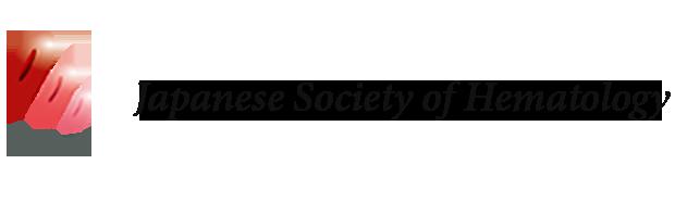 The Japanese Society of Hematology